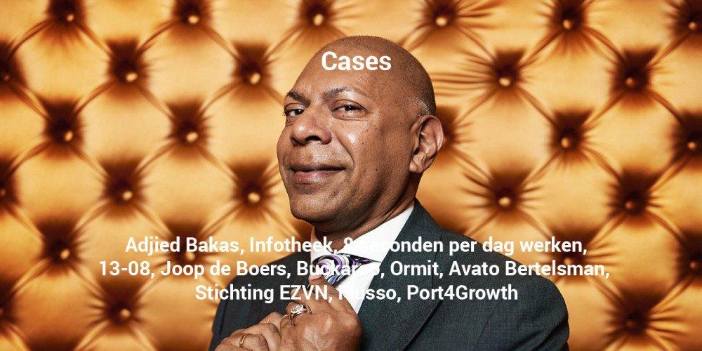 Cases1text