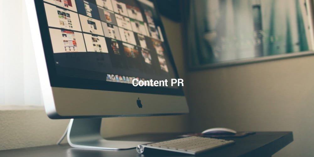 ContentPRiMac4