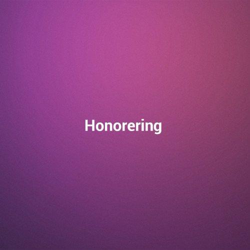 HonoreringText2