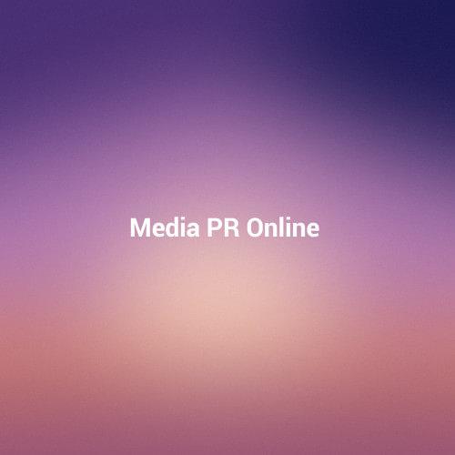 MediaPROnlineText3