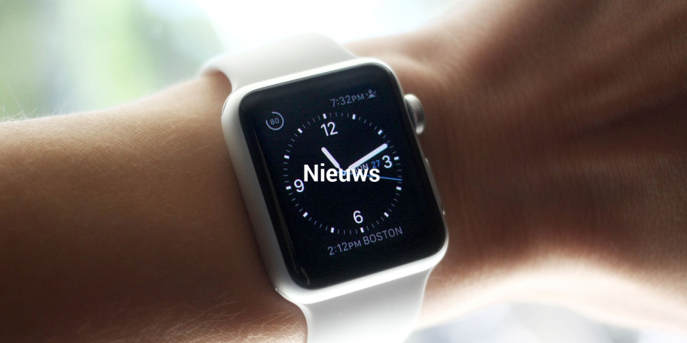NieuwsAppleWatch2