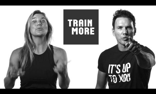FD/Ondernemen interview met Han Doorenbosch, CEO van Urban Gym Group/Train More.